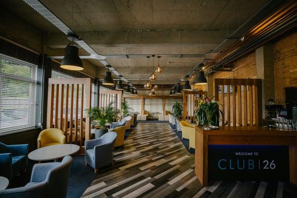 cms_meet-club26_header-56