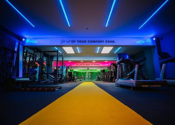 play-cms-usp-gym-50-1